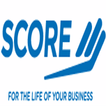 Tammy Finch Selected for SCORE's Tech Summit