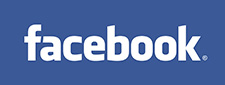Boost your way to Facebook Success