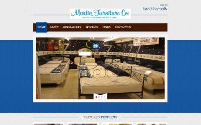 Martin Furniture