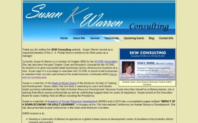 SKW Consulting