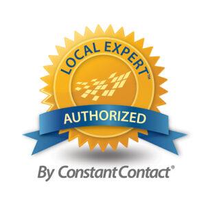 CTCT_LocalExpert_Bug_CMYK_72