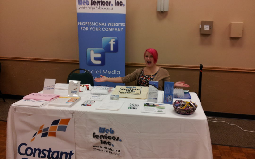 NASN Event in Springfield MO