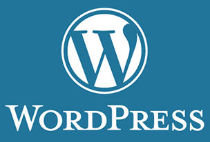 WordPress and Website Hosting