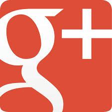 Social Media Management for Google+