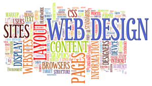 web-design-word-cloud