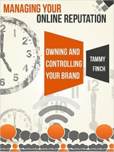 Purchase Tammy's book here
