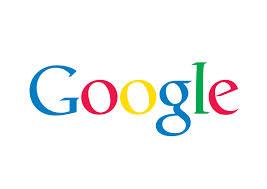 3 Easy Ways to Show Google You're Trustworthy