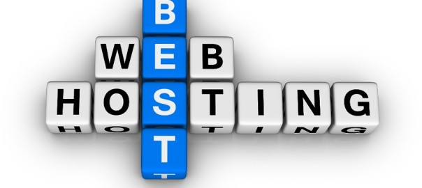 One Good Reason to Care about Web Hosting