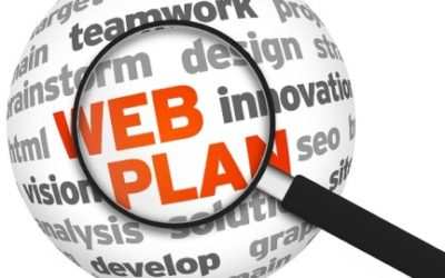 Why Website Maintenance is Good Insurance