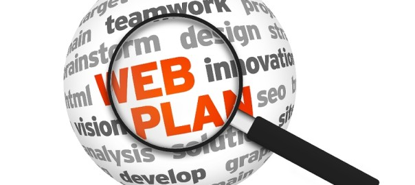 When is the Best Time to Upgrade Your Business Website?