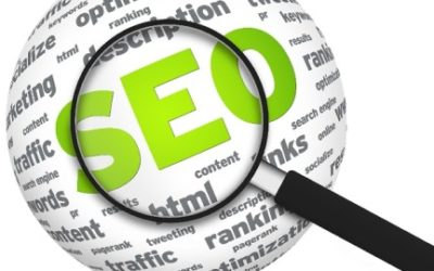 The Hard Truth About SEO