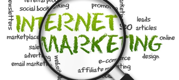 What Almost Everyone Gets Wrong about Internet Marketing