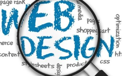 The Best Reason to Use a Professional Web Designer