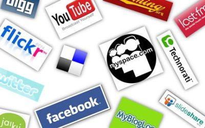 The Catch-22 of Social Media Marketing