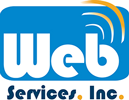 Web Services, Inc.