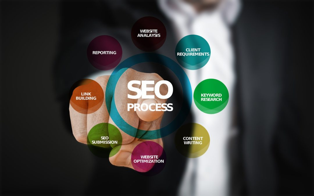 What Makes Local SEO So Great?