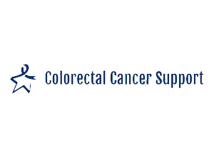 Colorectal Cancer Support
