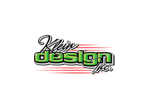 Klein Design Inc.