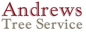 Andrews Tree Service