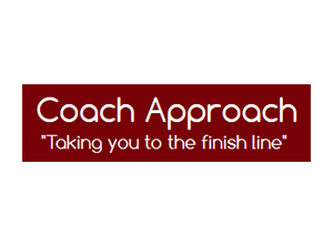 Approaching Coaching