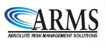Absolute Risk Management Strategies (ARMS)