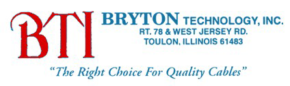 Bryton Technology