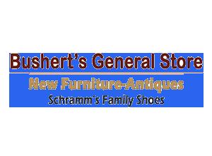 Bushert's General Store