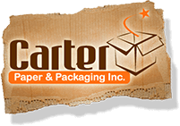 Carter Paper and Packaging