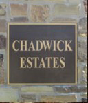 Chadwick Estates