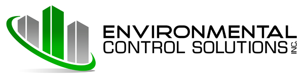 Environmental Control Solutions, Inc.