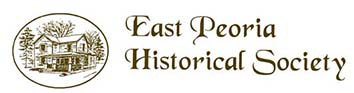 East Peoria Historical Society