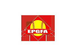 EPGFA