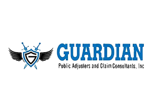Guardian Public Adjusters