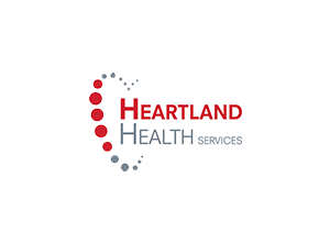 Heartland Health Services