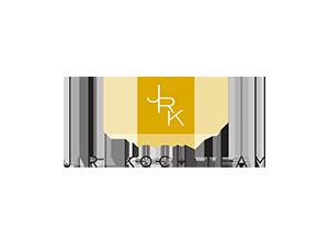 J.R. Koch Team