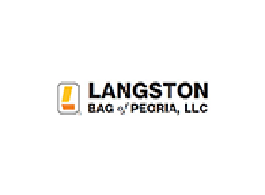 Langston Bag of Peoria, LLC