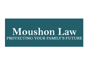 Law Office of Clayton W. Moushon, Ltd.