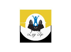 Leg up Services
