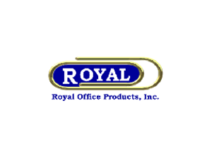 Link To Royal Office Products