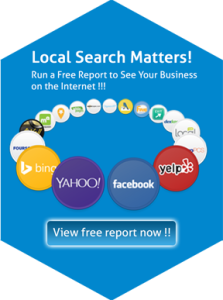 Some Tips on Using Local SEO