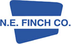 N.E. FINCH