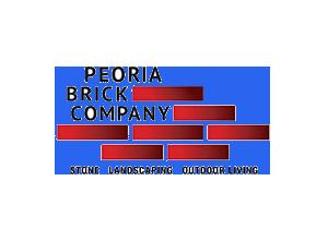 Peoria Brick Company