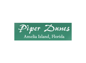 Piper Dunes Condominium Association
