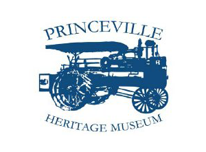 Princeville Heritage Museum