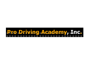 Pro Driving Academy, INC