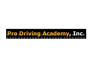 Pro Driving Academy, INC