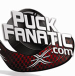 Puck Fanatic