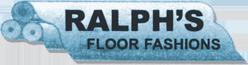 Ralphs Floor Fashions