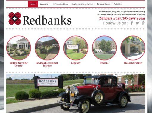 Redbanks