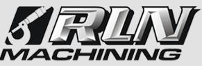 RLN Machining